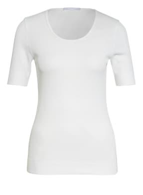 BOSS T-Shirt EMAM
