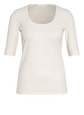BOSS T-Shirt ETIMSA