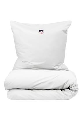 normann COPENHAGEN Bettwäsche SNOOZE DEEP SLEEP