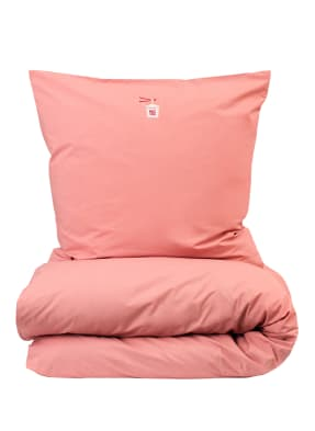 normann COPENHAGEN Bettwäsche SNOOZE DEEP SLEEP