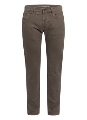 BALDESSARINI Hose Slim Fit