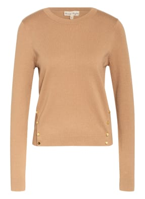 Phase Eight Pullover BELLA