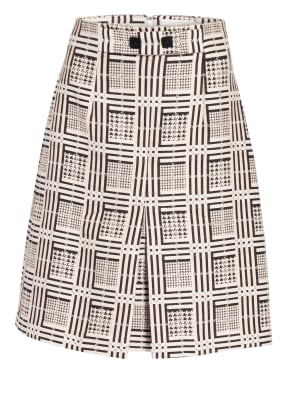 damsel in a dress Tweed-Rock AERIN