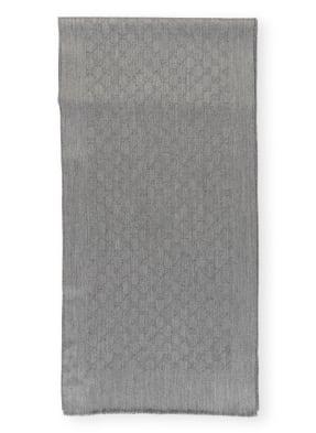 GUCCI Cashmere-Schal