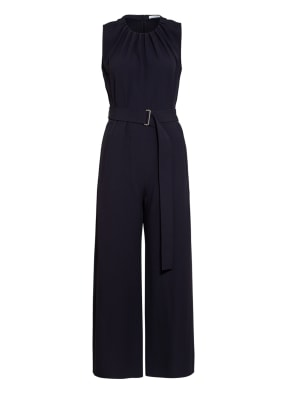 BOSS Jumpsuit DIBANISY