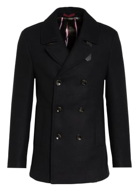 TED BAKER Cabanjacke SUMMIT
