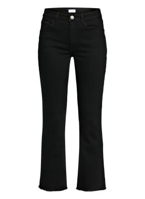 CLAUDIE PIERLOT 7/8-Jeans PARESSEUX