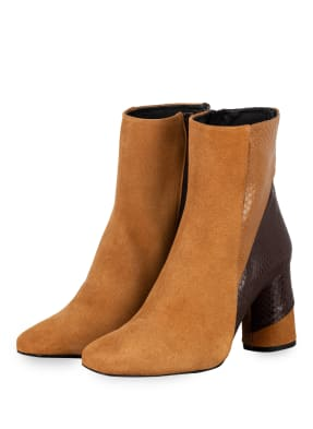 CLAUDIE PIERLOT Stiefeletten APRIL