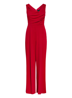 Phase Eight Jumpsuit RUBY