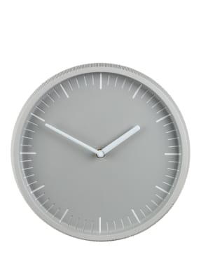 normann COPENHAGEN Wanduhr DAY