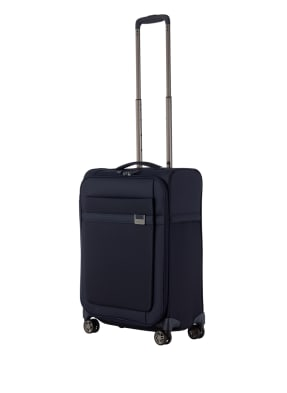 Samsonite Trolley AIREA
