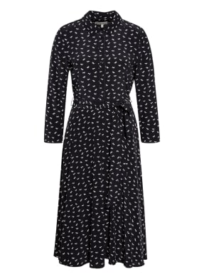 HOBBS Kleid EMMALINE mit 3/4-Arm