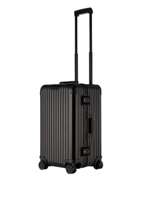 RIMOWA ORIGINAL TRUNK S Multiwheel® Trolley