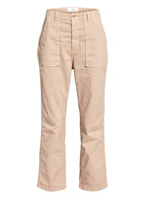 ba&sh 7/8-Jeans