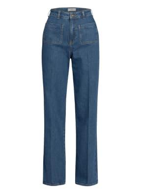 ba&sh Jeans DJANGO