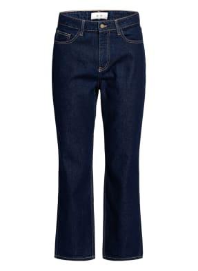 ba&sh Skinny Jeans AUREL