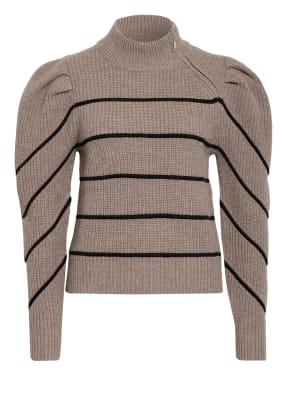 ba&sh Pullover YONOH