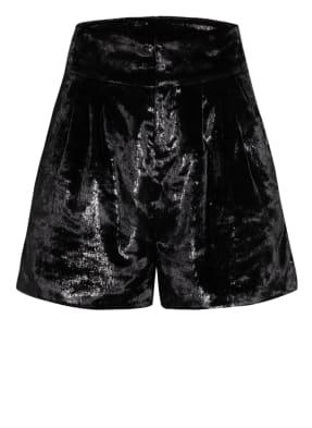 ba&sh Shorts KID