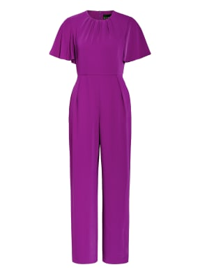 Phase Eight Jumpsuit ANDELA