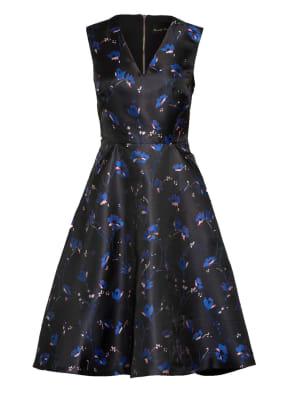 Phase Eight Kleid OTTILIE