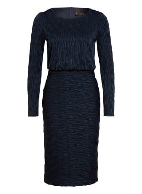 Phase Eight Kleid DAISY