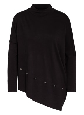 Phase Eight Pullover HARRIO