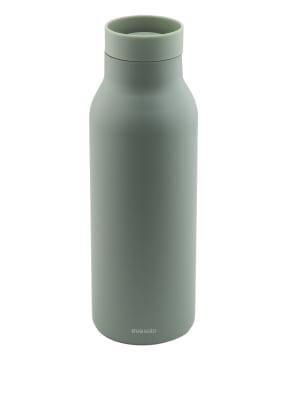 eva solo Isolierflasche URBAN