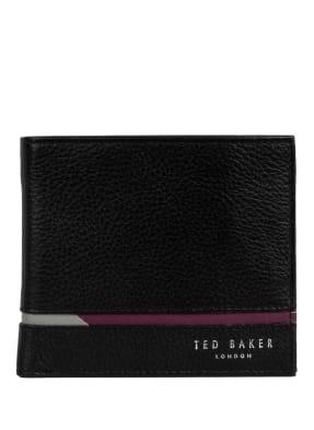 TED BAKER Geldbörse BIFOLD