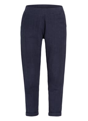 Juvia Sweatpants