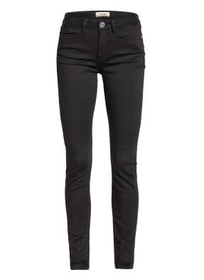 MOS MOSH Skinny Jeans ALLI CORE