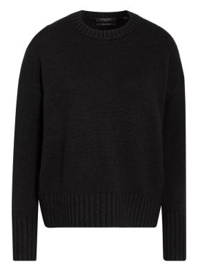 ALL SAINTS Cashmere-Pullover ARUN