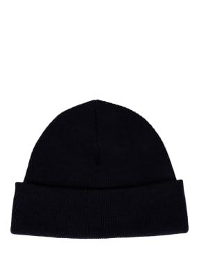 sandro Mütze