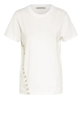 ALL SAINTS T-Shirt CALI