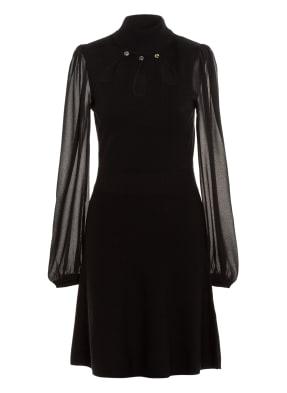 damsel in a dress Kleid ERYA
