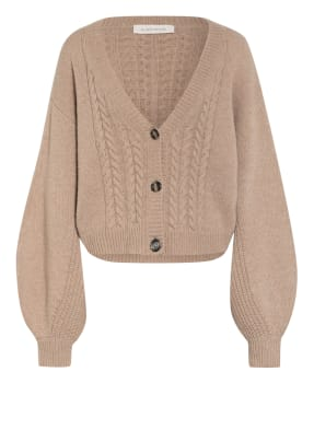 by Aylin Koenig Strickjacke CARLA