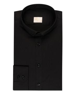 Q1 Manufaktur Hemd SANDRO Extra Slim Fit