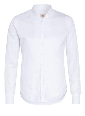 Q1 Manufaktur Hemd Extra Slim Fit