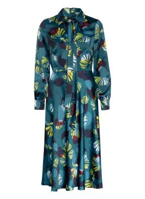 damsel in a dress Kleid SIANASSE