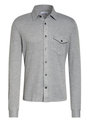 REISS Jerseyhemd SCOTT Slim Fit