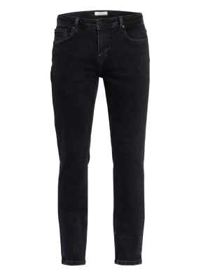 REISS Jeans HARUN Tapered Slim Fit