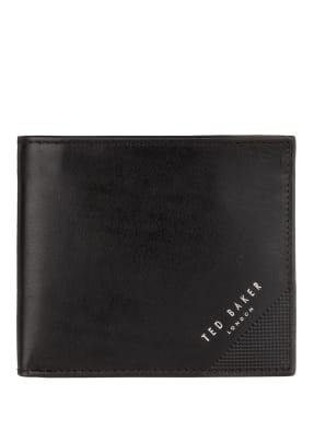TED BAKER Geldbörse PRUG
