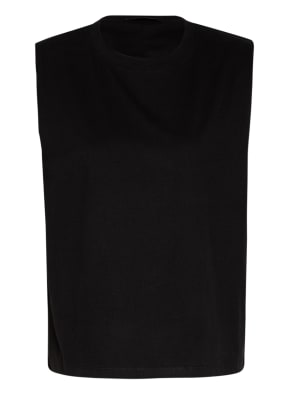 ALL SAINTS Tanktop CONI