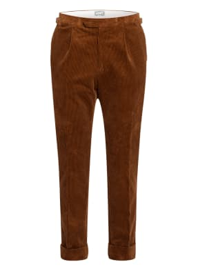GANT Kombi-Hose Regular Fit