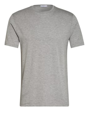 REISS T-Shirt BRADY