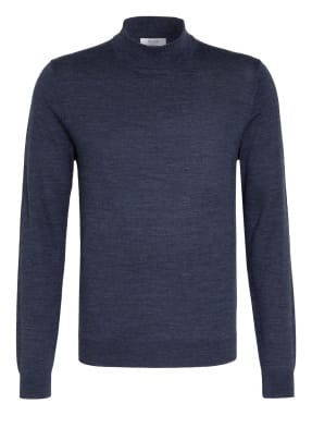 REISS Pullover KELBY