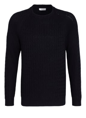 REISS Pullover RIPPER