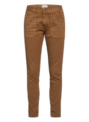ba&sh Skinny Jeans CSALLY