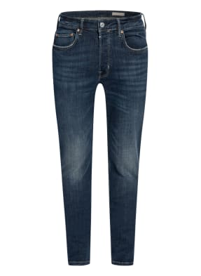 ALL SAINTS Jeans REX Slim Fit