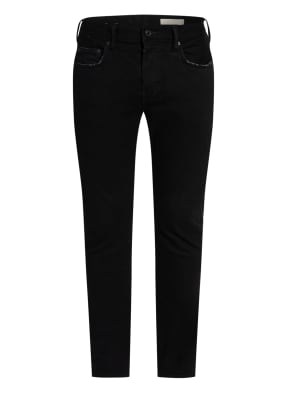 ALL SAINTS Jeans CIGARETTE Extra Slim Fit