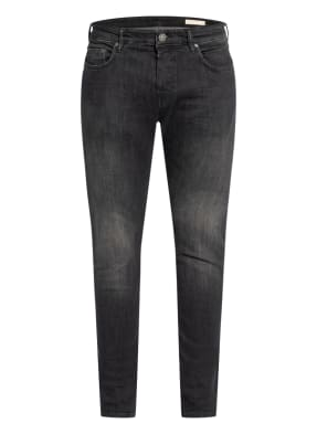 ALL SAINTS Jeans CIGARETTE Skinny Fit